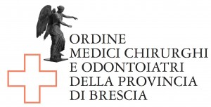 Ordine BS logo